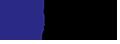 Dropapp - platforma sprzedażowa kluczy licencyjnych